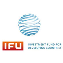 Investment Fund for Developing Countries