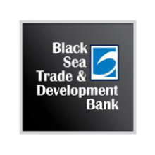 Black Sea Trade and Development Bank