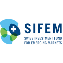 Swiss Investment Fund for Emerging Markets
