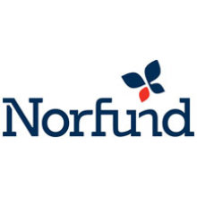 Norwegian Investment Fund for Developing Countries