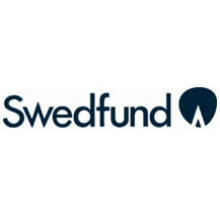 Swedfund International AB