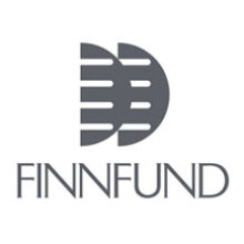 Finnish Fund for Industrial Cooperation Ltd